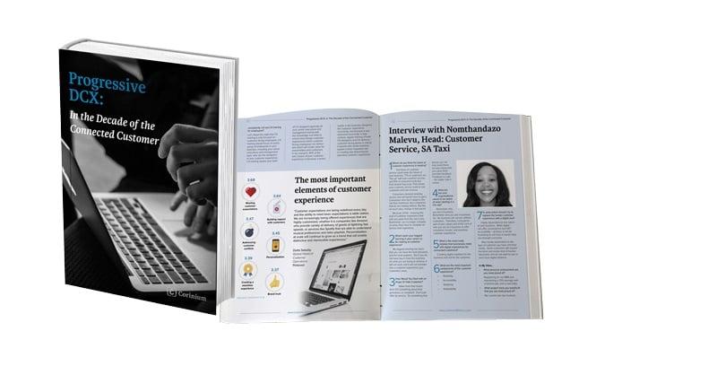 0343-Customer360-Africa-eBook-3D-book-cover