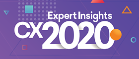 c360 CX trend 2020 cover