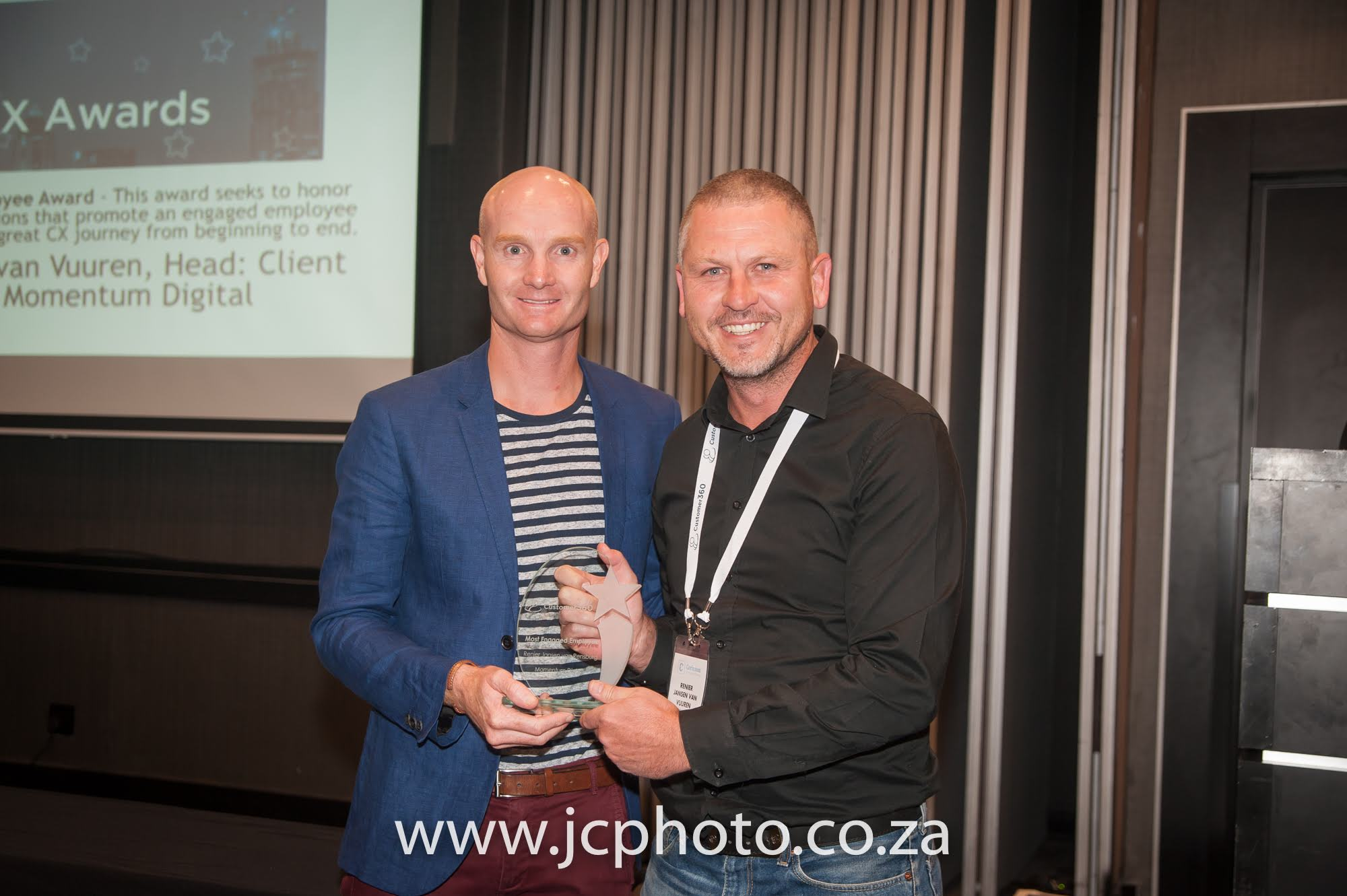 c360 awards2