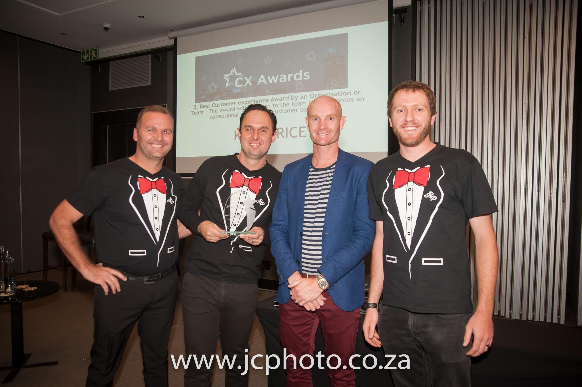 c360 awards3