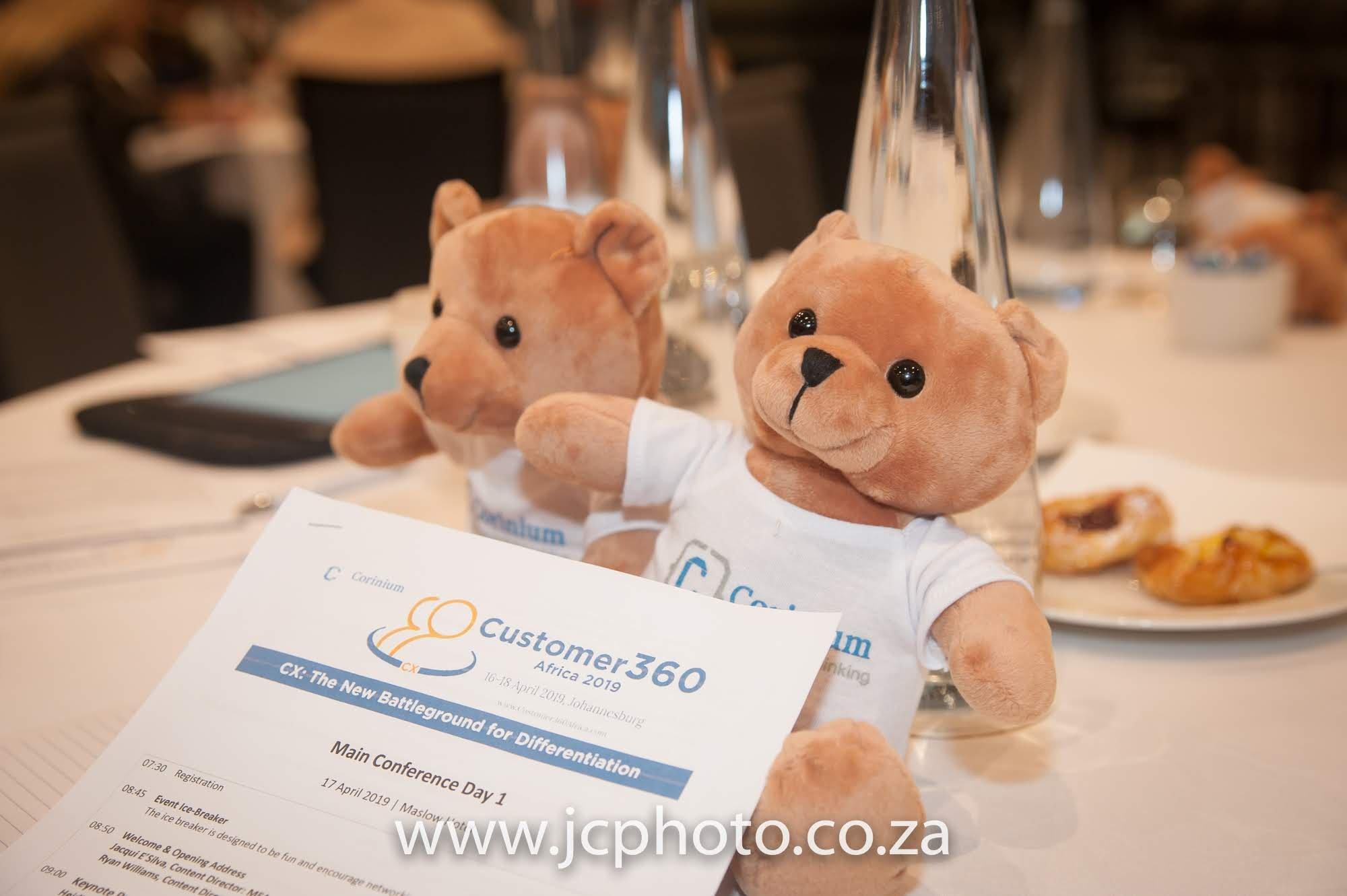 c360 bears