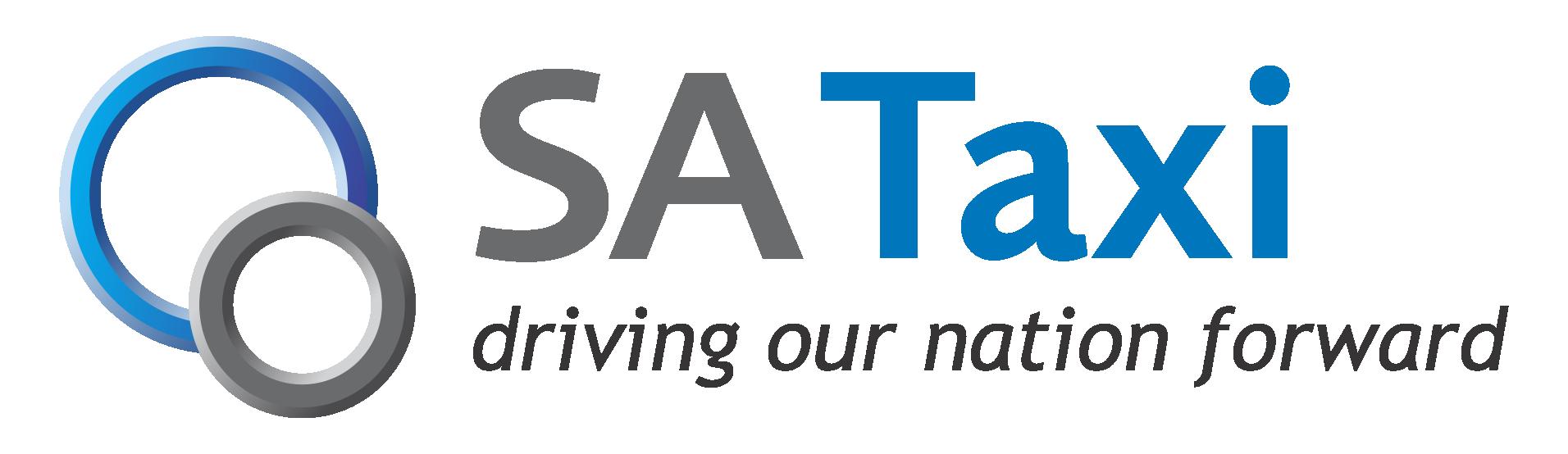 SA-Taxi-Logo