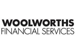 Woolworths-Financial-Services