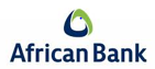 africanbank