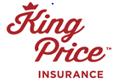 king price
