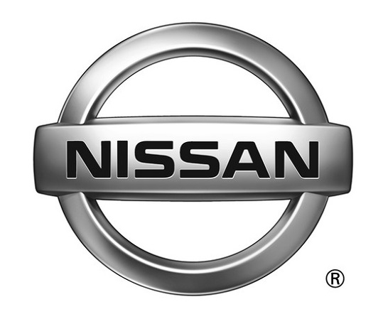 nissan-brand-logo