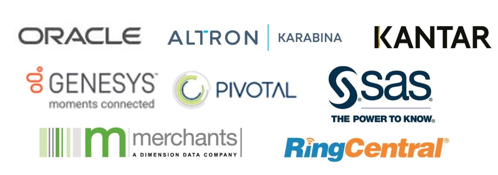 C360 sponsors