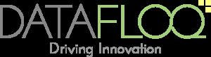 Datafloq_Logo_Web-300x82 (2)