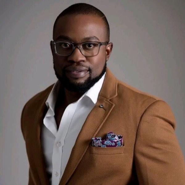 Eshmael Mpabanga