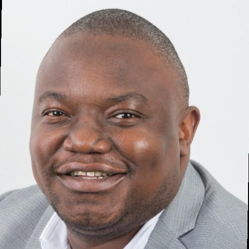 Goodness Nkuna-1