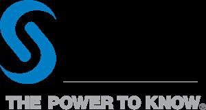 SAS-logo-2-300x160-2